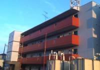 宮城県仙台市太白区1棟売りマンションの写真